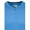 Endura Singletrack Koszulka kolarska Mężczyźni LITE niebieski